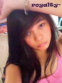 i think im more 16yr old looking than the zoey u choose! :))