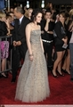 kristen - edward-and-bella-and-lucas-and-peyton photo