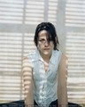 kristen stewart - Photoshoot 2006 - twilight-series photo