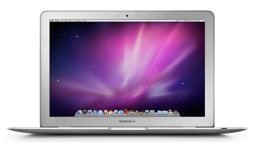Apple Inc. images macbook air HD wallpaper and background photos ...