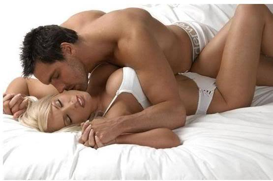 making love - sex-and-love photo