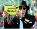 mike :D - michael-jackson photo