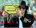 mike :D - michael-jackson photo