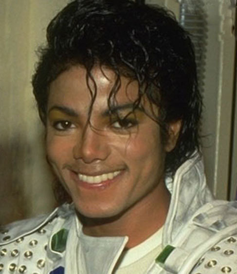 mike :)