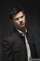 more taylor lautner - twilight-crepusculo photo