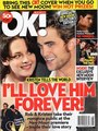 ok magazine - twilight-series photo