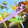ppg - bubbles-powerpuff-girls photo