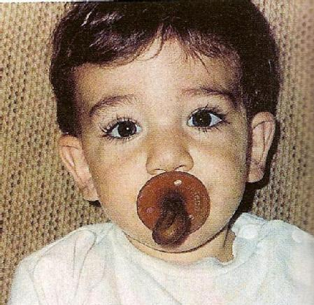 ricky rubio baby pics - ricky-rubio Photo