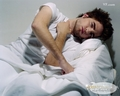 robert pattinson sleeping - Durmiendo - twilight-crepusculo photo