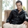 Relaciones de Ada Ryan-reynolds-icon-ryan-reynolds-9133385-100-100