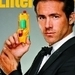 ryan reynolds icon - ryan-reynolds icon