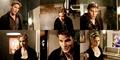 sad scenes - buffy-the-vampire-slayer screencap