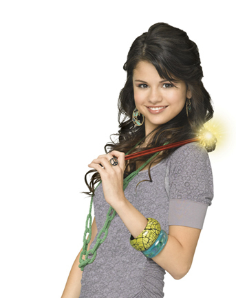 salena - selena-gomez photo