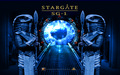sg1 - stargate-sg-1 wallpaper