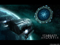 sga - stargate-atlantis wallpaper