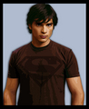 smallville - smallville fan art