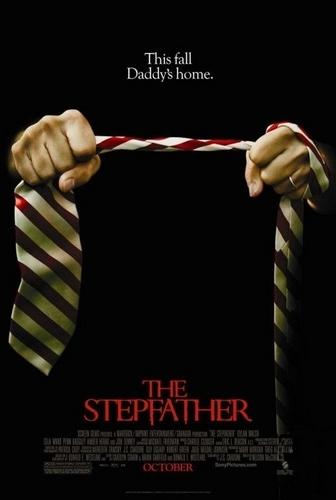 stepfather 2009