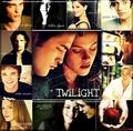 twilight...<3 #1 - twilight-series photo
