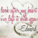 twilight-edward - quotes-and-icons icon