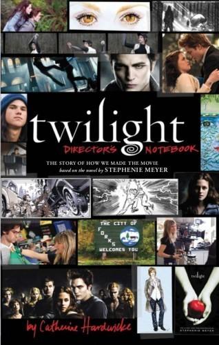 twilight_edward
