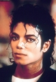Angel  - michael-jackson photo