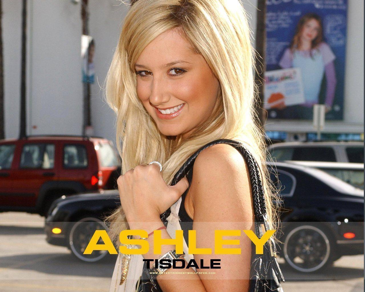 ..Ashley..