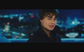 """I do not believe in miracles"" - alexander-rybak screencap"