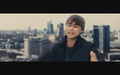 &quot;I do not believe in miracles&quot; - alexander-rybak screencap