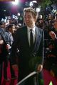 *NEW* Rrobert Pattinson Candids From The New Moon Premiere - twilight-series photo