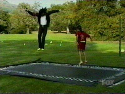 """trampoline"""