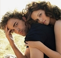 08 Vanity Fair photoshoot - Twilight cast - robert-pattinson photo