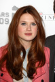 2009 - T4 Star of 2009 concert - bonnie-wright photo