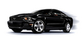 2011Mustang - muscle-cars photo