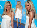 A.Tisdale Wallpapers <3