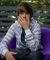 ADORABLE - justin-bieber photo