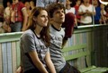 Adventureland Stills :) - adventureland photo