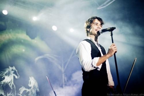 Alex.Russia
