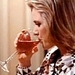 Alison - melrose-place-original-series icon