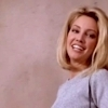 Amanda - melrose-place-original-series Icon