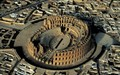 Ancient Architecture - ancient-history wallpaper