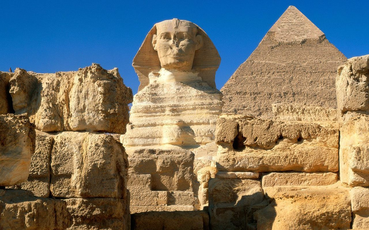 ancient history images ancient architecture hd wallpaper and