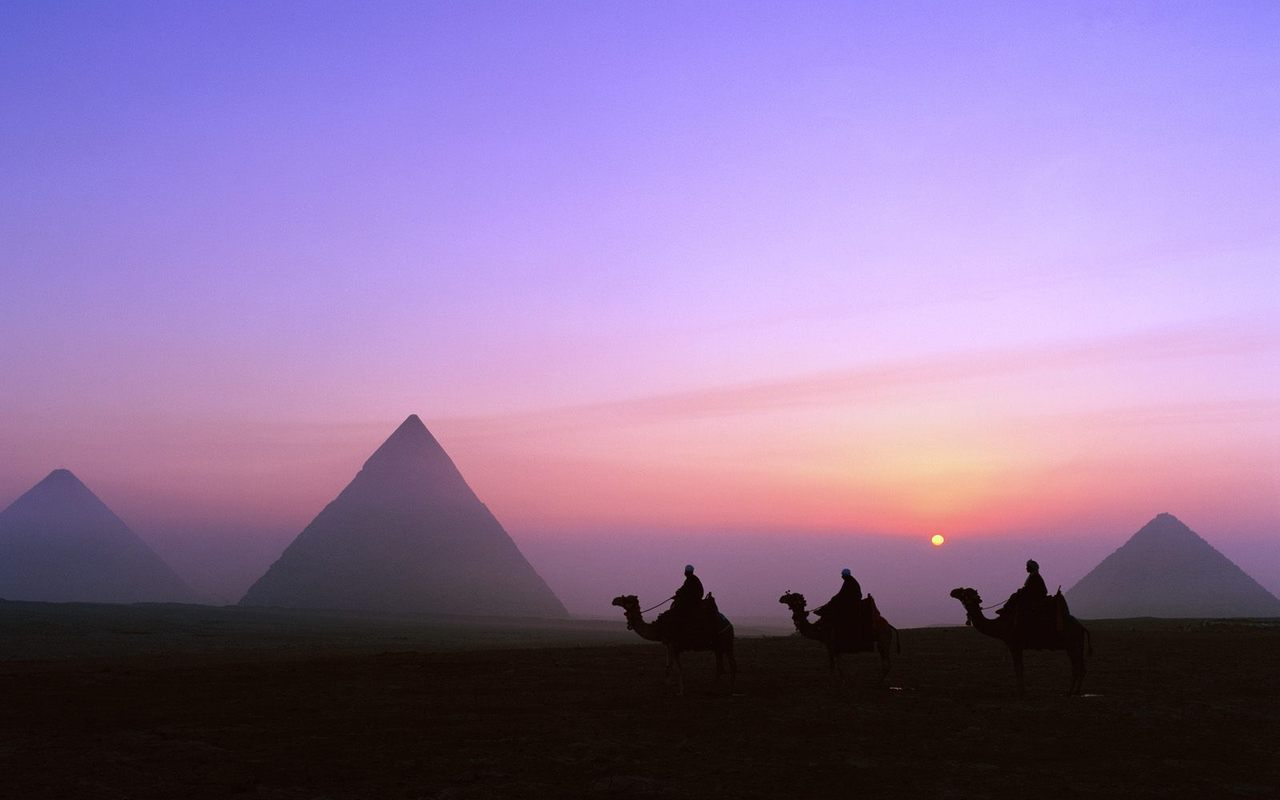 Ancient history images ancient architecture hd wallpaper for Home wallpaper egypt