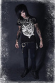 Andy-6 - black-veil-brides photo