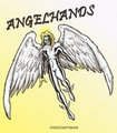 Angelhands - ben-10-alien-force photo