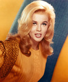 Ann-Margret - classic-movies photo