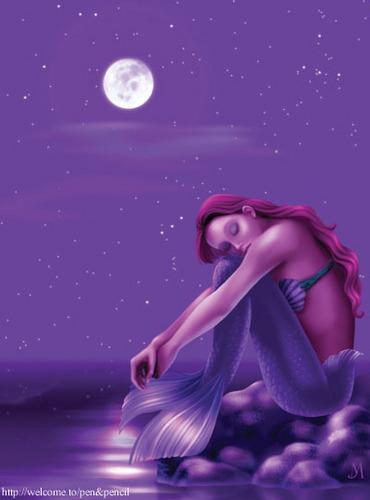 Ariel :)