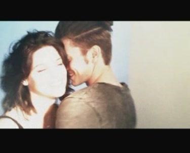 Ashley & Jackson