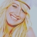 Ashley^^ - disney-channel-girls icon