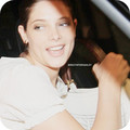 Ashley's personal photos - twilight-series photo