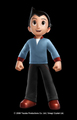 Astro Boy of 2009